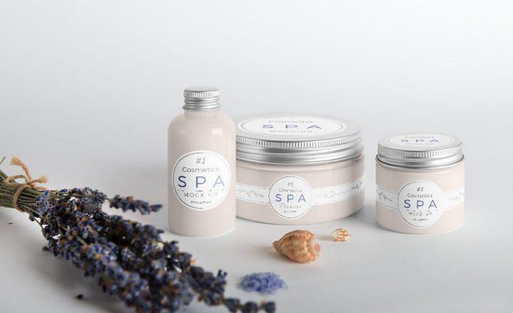 04-spa-cosmetics-mockup-v1-720x440