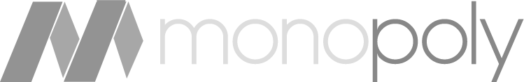 MONOpoly03
